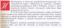 Sy20110717a_2